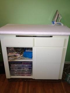 Name:  cupboard.jpg Views: 3674 Size:  19.9 KB