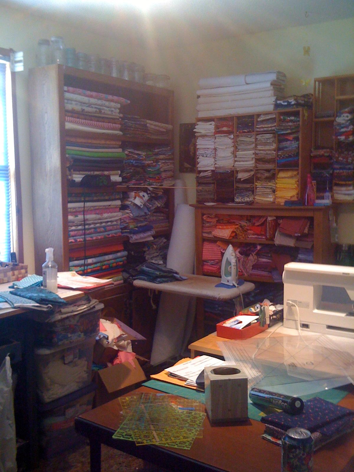 Name:  corner fabric shelves.JPG Views: 3605 Size:  713.7 KB