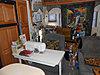 my-sewing-studio.jpg