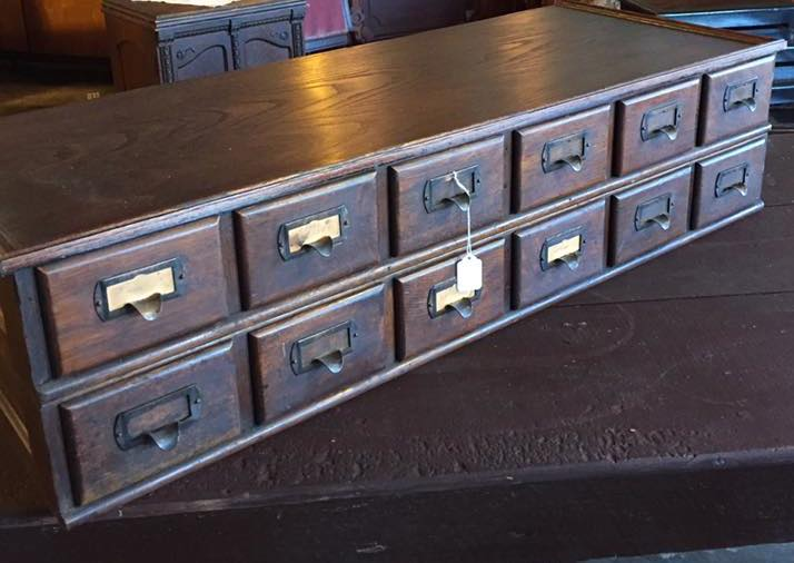 Name: Card Catalog Views: 1814 Size: 46.2 KB