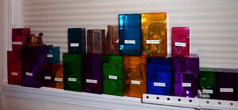 Name:  amac boxes.jpg Views: 1579 Size:  87.5 KB