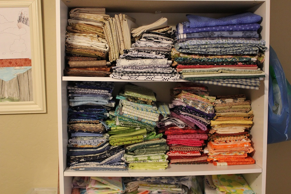 Name:  fabric before.jpg Views: 1066 Size:  305.1 KB