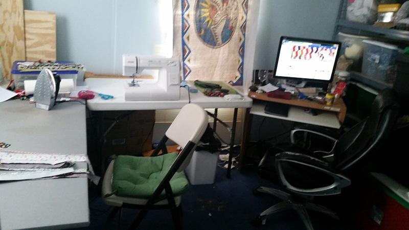 Name:  sewing room.jpg Views: 2608 Size:  108.7 KB