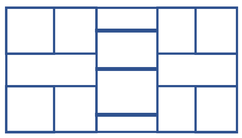 Name:  TABLE FRAME A.png Views: 2068 Size:  6.1 KB