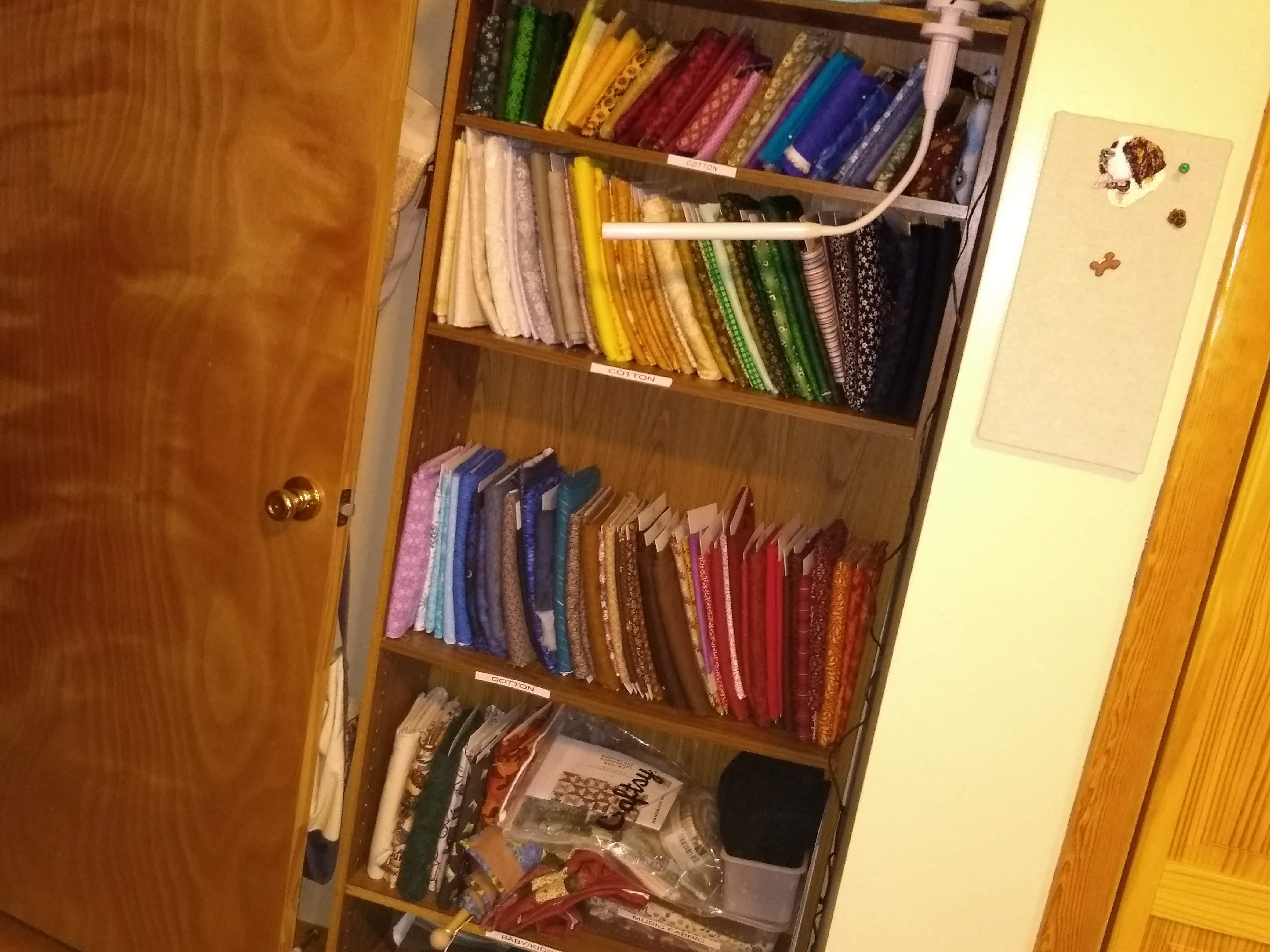 Name:  sewing room 5.jpg Views: 591 Size:  884.5 KB