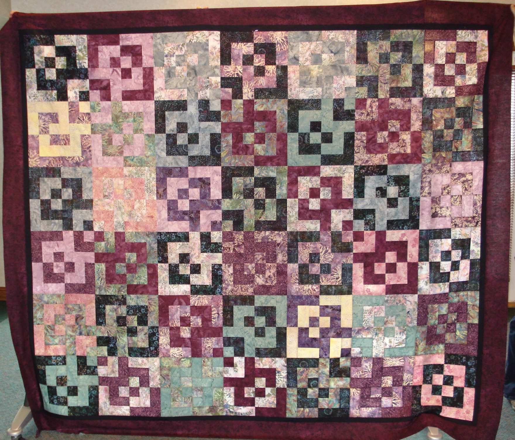 Name:  2012 Tollgate Quilt.jpg