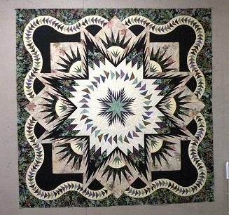 Patterns - GJ Beads : Watch Strap Patterns - G J Beads