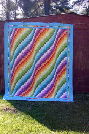 FREE PENNY RUG PATTERNS | Rugs Sale