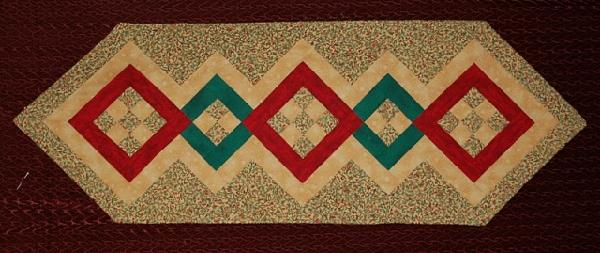 Name:  Attachment-1521.jpe