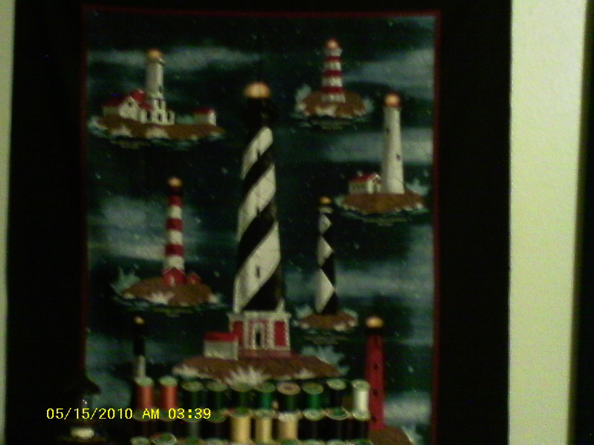 Name:  Attachment-197845.jpe Views: 82 Size:  458.7 KB