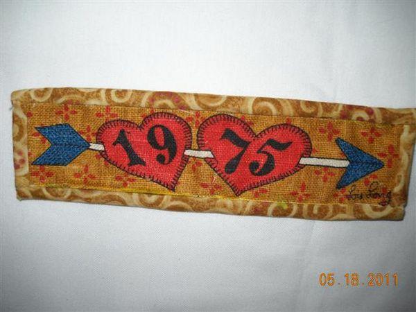 Name:  Attachment-198968.jpe Views: 3 Size:  42.5 KB