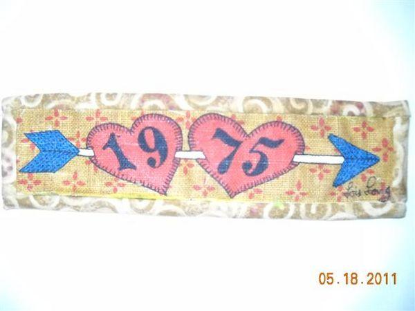 Name:  Attachment-199215.jpe Views: 3 Size:  30.6 KB