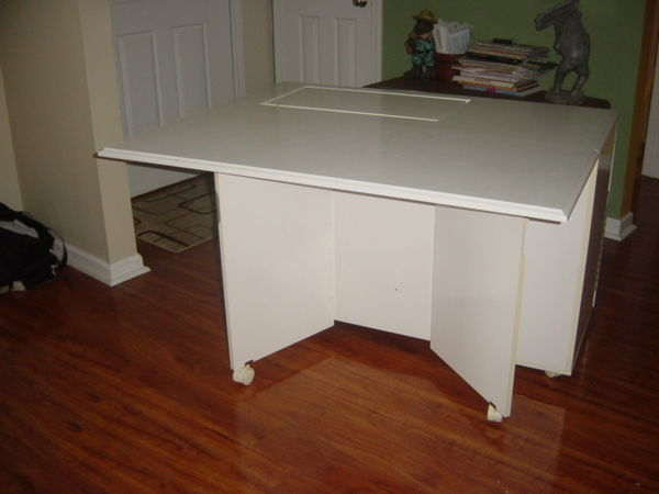 Name:  Attachment-200225.jpe