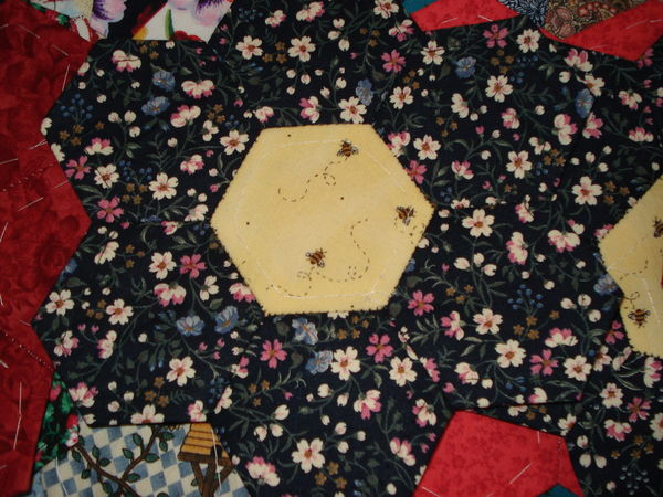 Name:  Attachment-225929.jpe