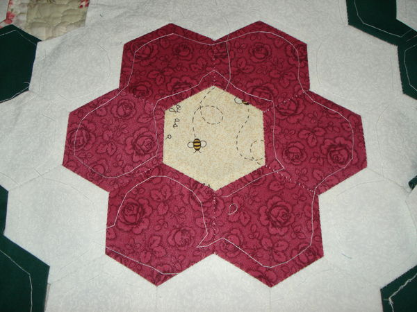 Name:  Attachment-225930.jpe