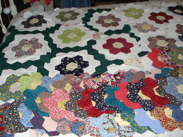 Name:  Attachment-225931.jpe
