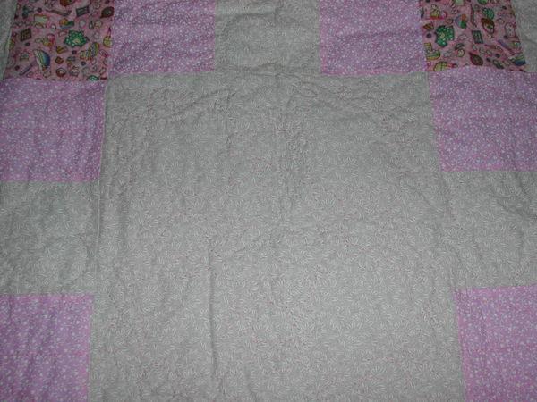 Name:  Attachment-230245.jpe Views: 55 Size:  52.8 KB
