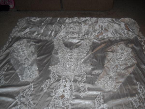 wedding dress quilt pictures | Wedding Ideas : wedding dress quilts - Adamdwight.com