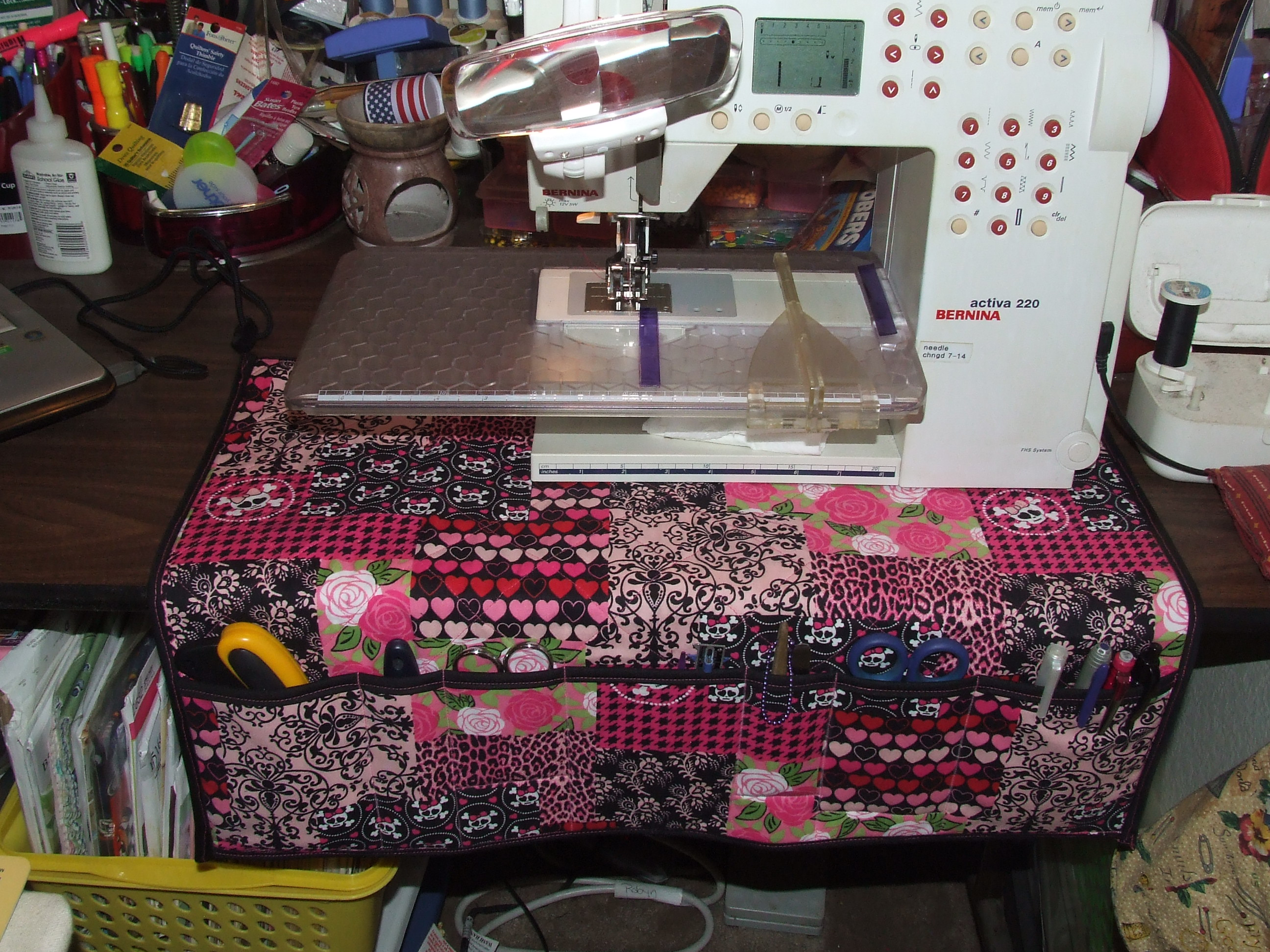 Name:  SEWING CADDY 001.JPG