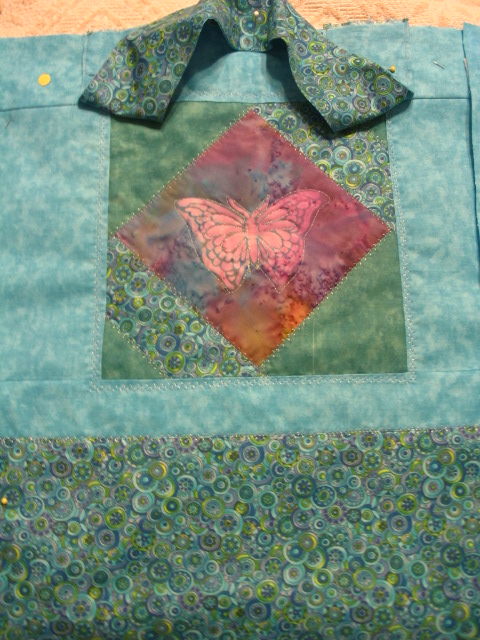 Name:  front  before quilting.JPG Views: 938 Size:  162.0 KB