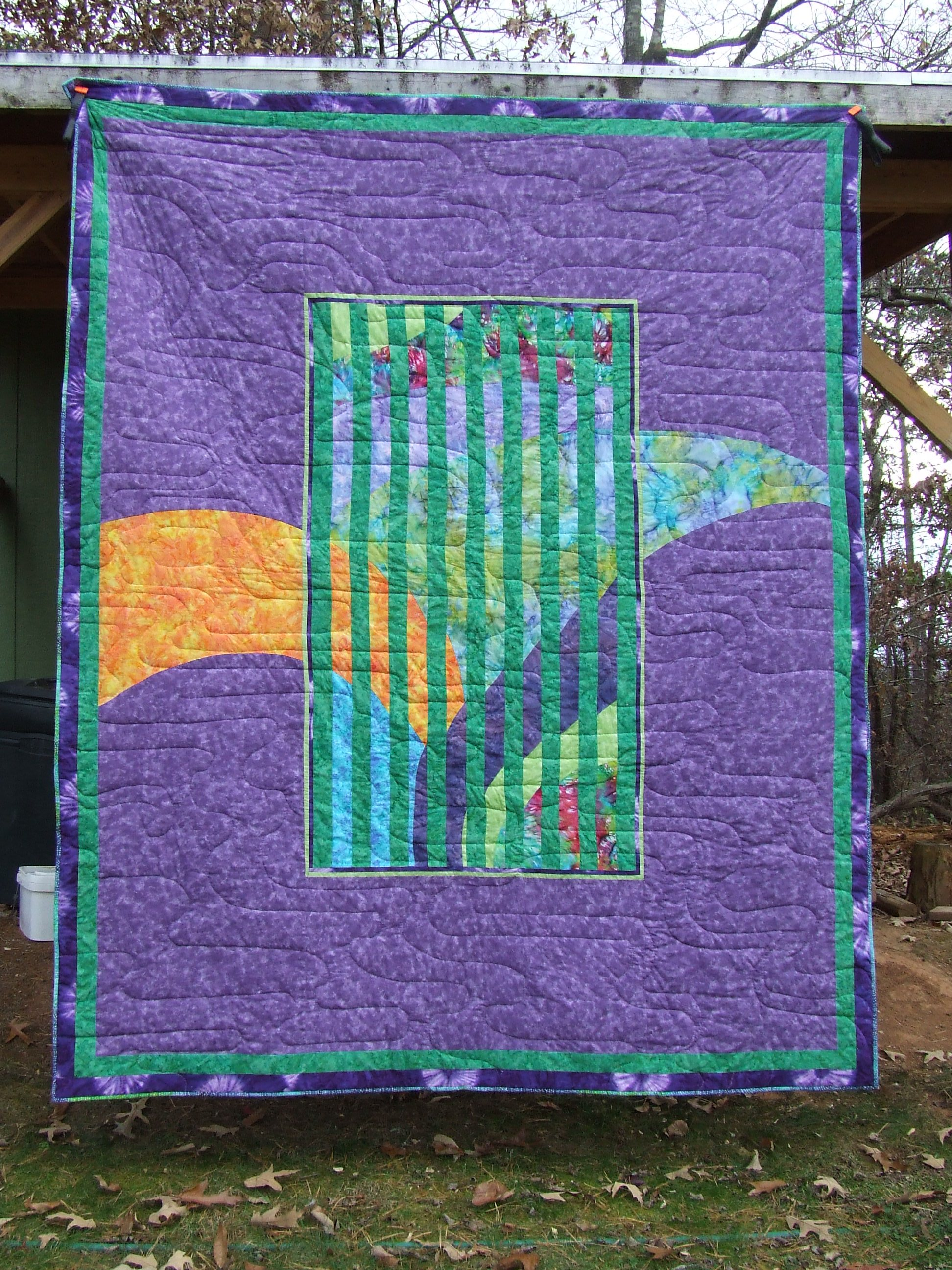 Name:  Joshs quilt 50.jpg