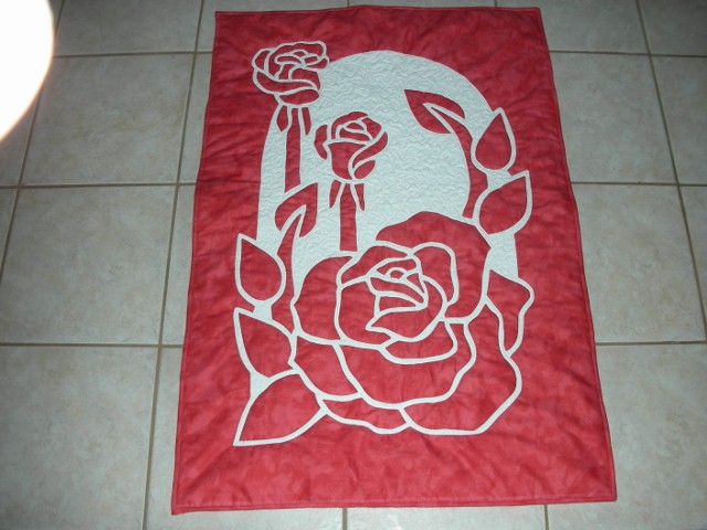 Name:  Rose Applique (640x480).jpg