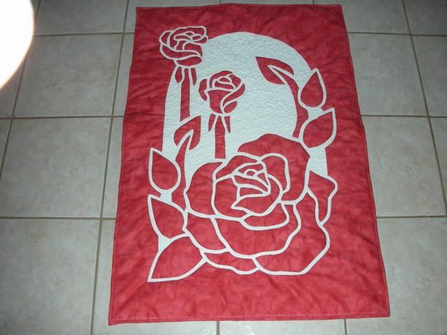Name:  Rose Applique (640x480).jpg Views: 4363 Size:  88.9 KB