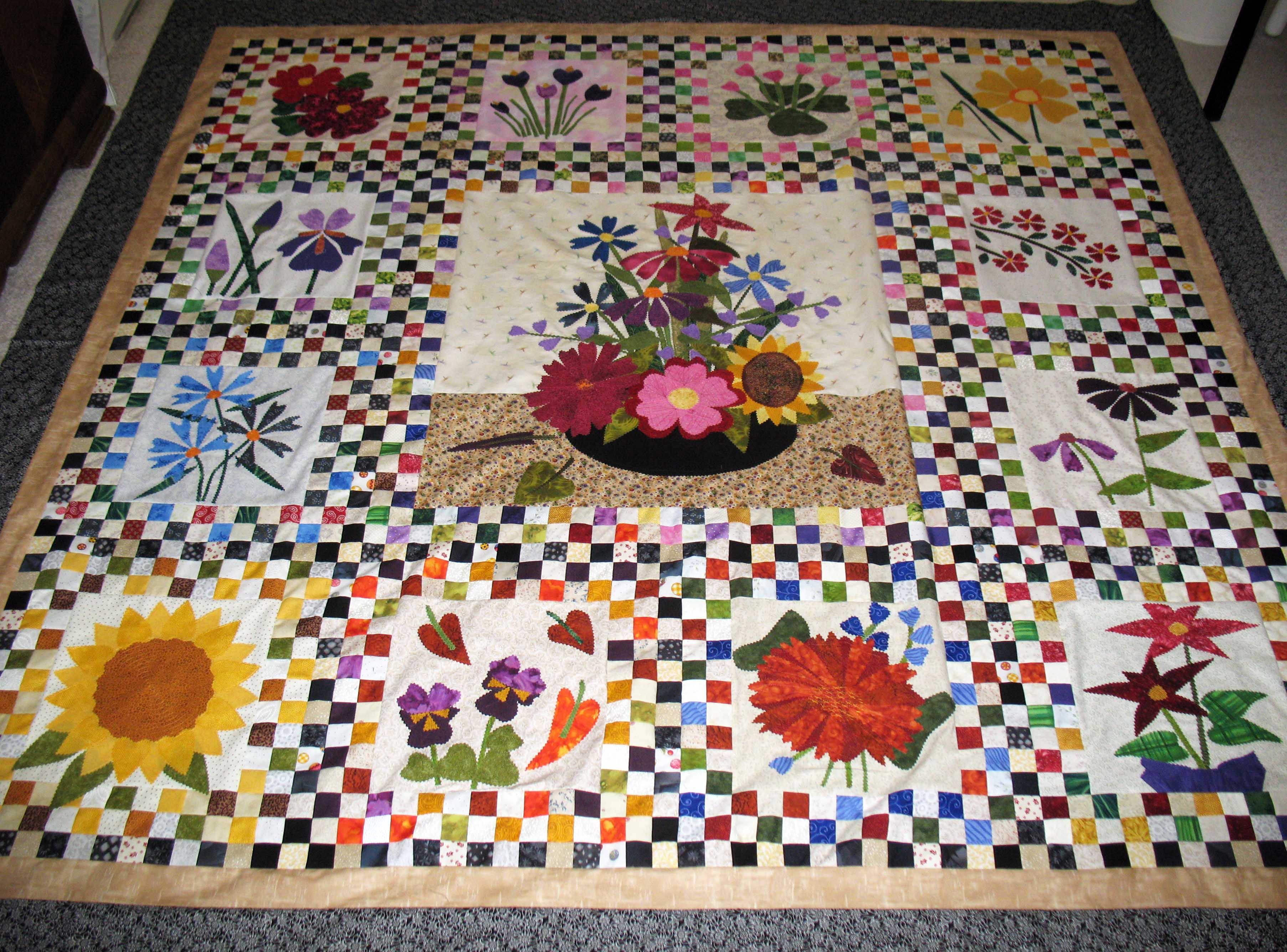 Name:  Checkerboard 021 copy.jpg Views: 3058 Size:  859.7 KB
