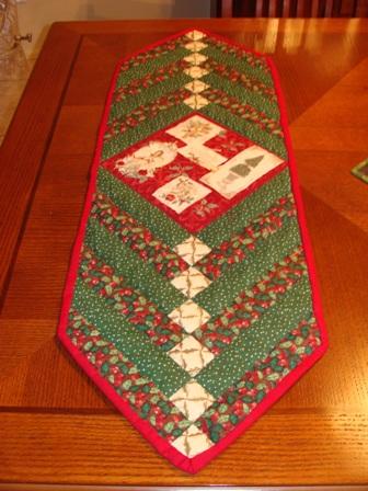 Name:  Christmas Table Runner  2.jpg Views: 14215 Size:  87.0 KB