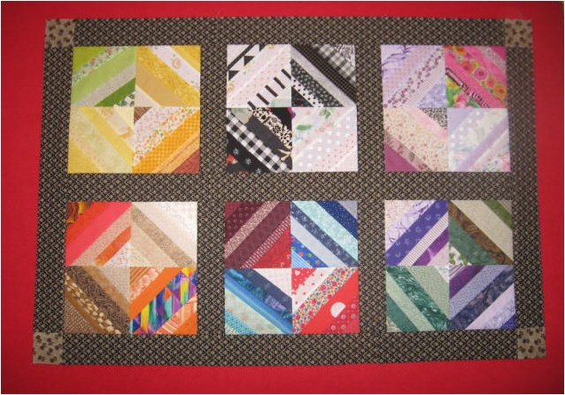 Name:  String Quilt Top.jpg