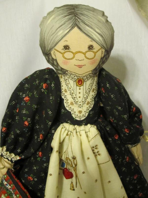 Name:  Granny3.JPG Views: 3764 Size:  60.5 KB