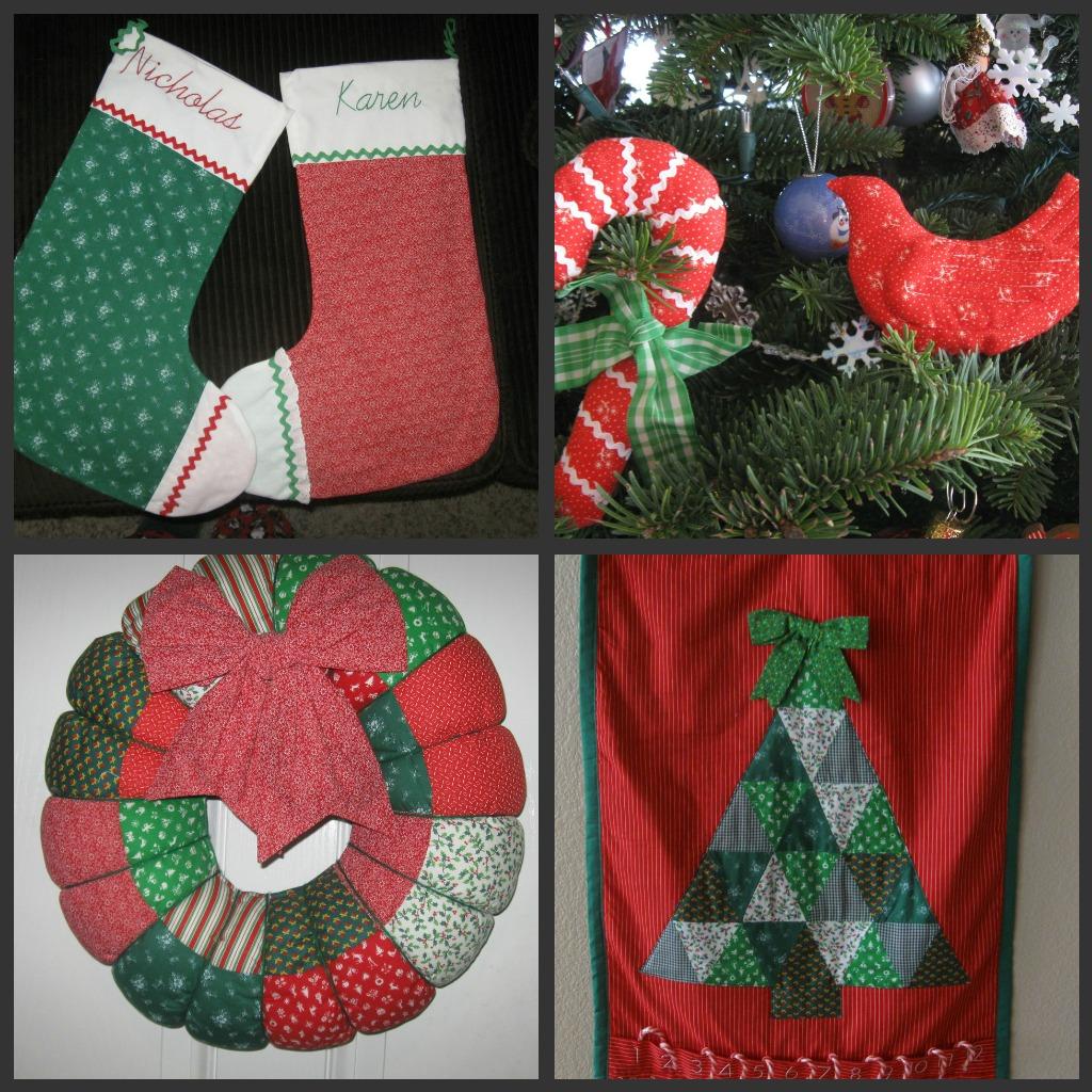 Name:  Christmascollage.jpg Views: 1221 Size:  385.9 KB
