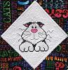happycatscloseup2.jpg