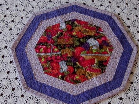 Name:  Purple Kitchen Topper.jpg Views: 2451 Size:  90.5 KB