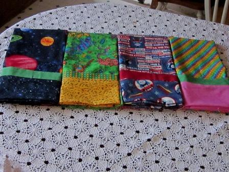 Name:  Four Pillow Cases.jpg Views: 2420 Size:  89.2 KB