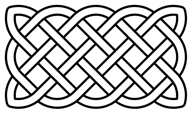 Name:  celtic-knot.png