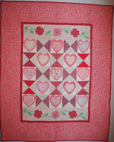 Name:  message board Hearts n Kisses.jpg