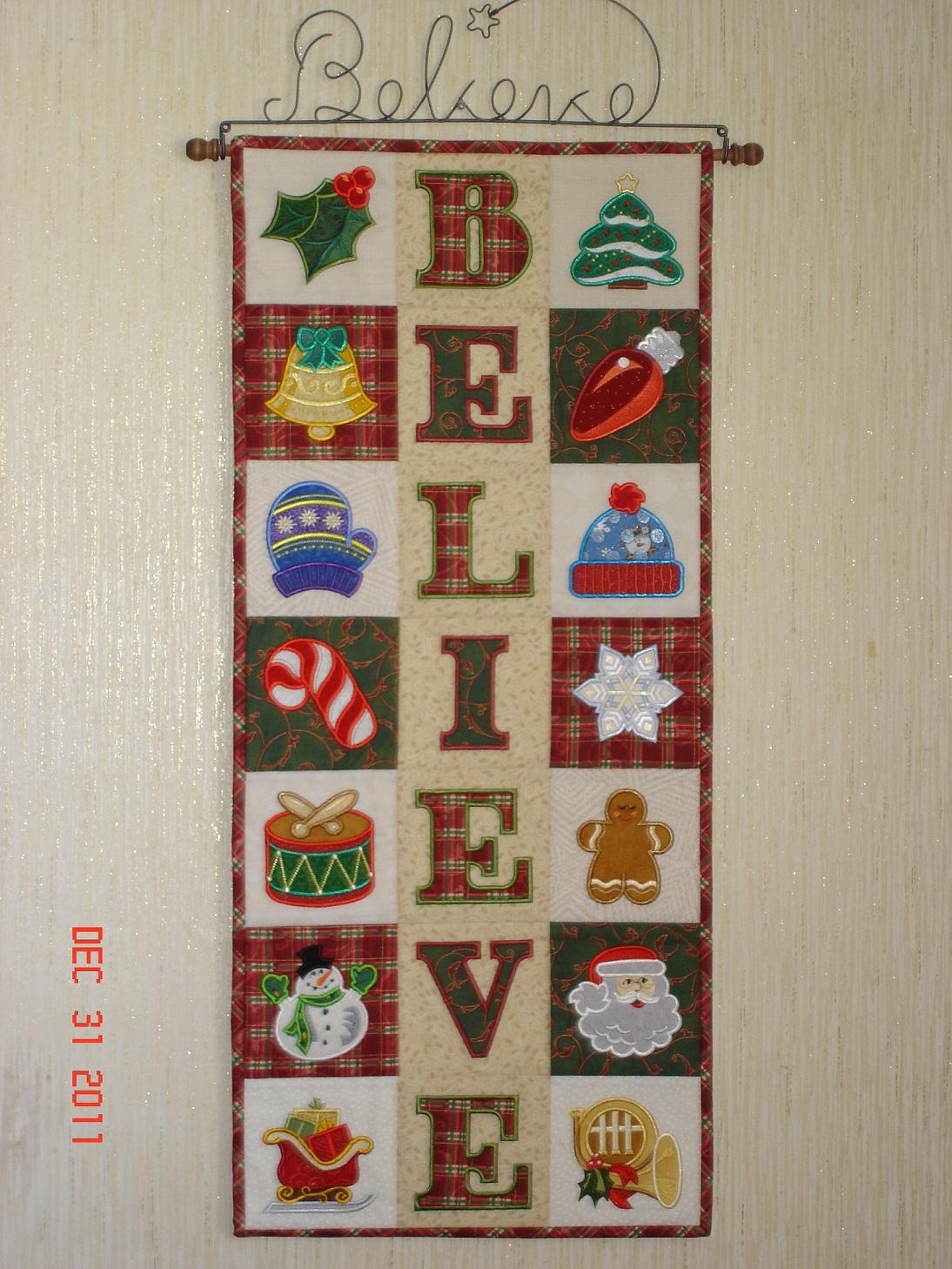 Name:  Christmas wall hanging.jpg Views: 3385 Size:  545.1 KB