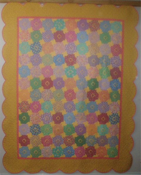 Name:  Posies and Pinwheels message.jpg