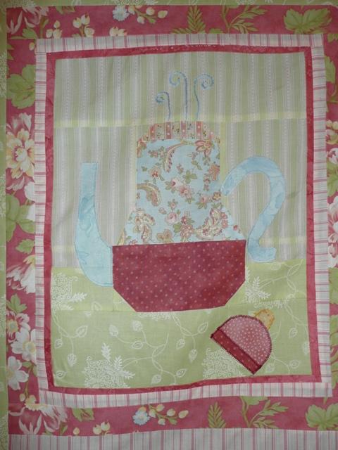 Name:  Teapot 1.jpg Views: 1894 Size:  175.8 KB
