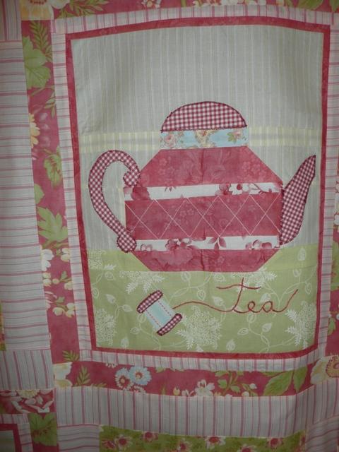 Name:  Teapot 3.jpg Views: 1896 Size:  171.6 KB