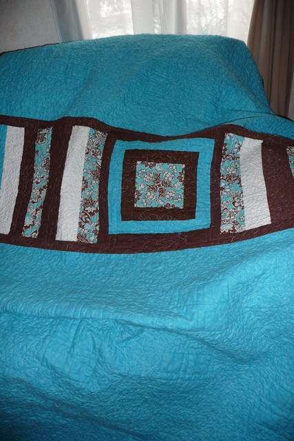 Name:  qb 4  patch quilt 016.jpg