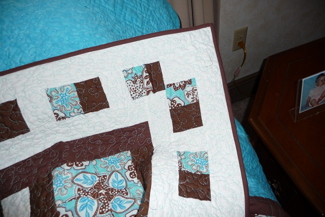 Name:  qb 4  patch quilt 017.jpg