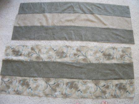 Name:  sewn strips - Copy.JPG Views: 101 Size:  44.5 KB