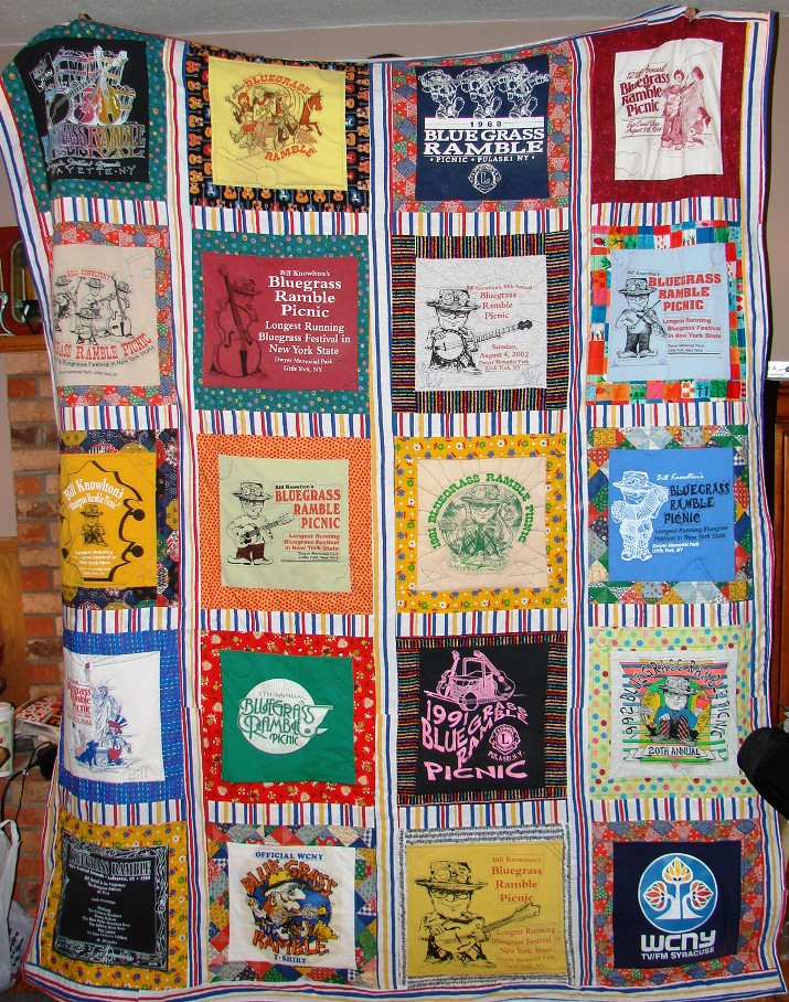 Name:  BK's finished t-shirt quilt.jpg Views: 2349 Size:  352.7 KB