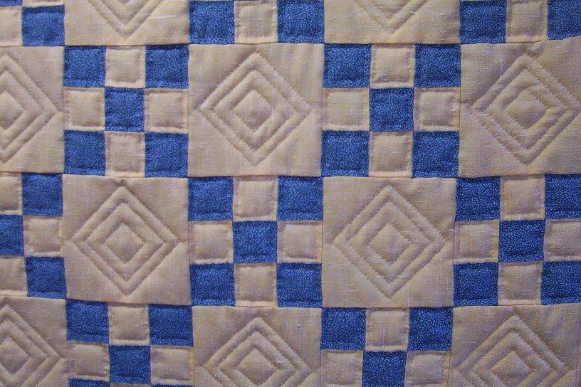 Name:  Kim's Quilt 003  resize.jpg Views: 1483 Size:  134.4 KB