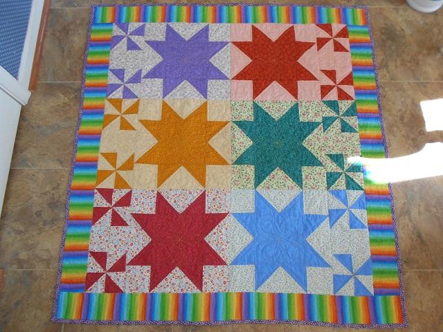 Name:  web linus 2012 1 pinwheel star.jpg Views: 4800 Size:  216.9 KB