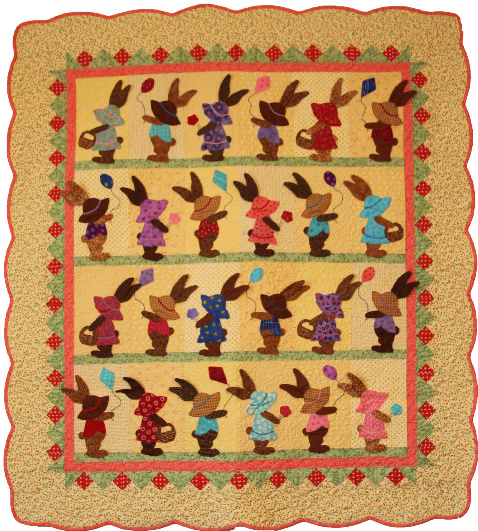 Name:  message board Bunnies on Parade.jpg