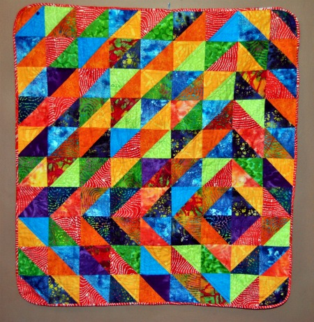 Name:  quilts 005resize.jpg