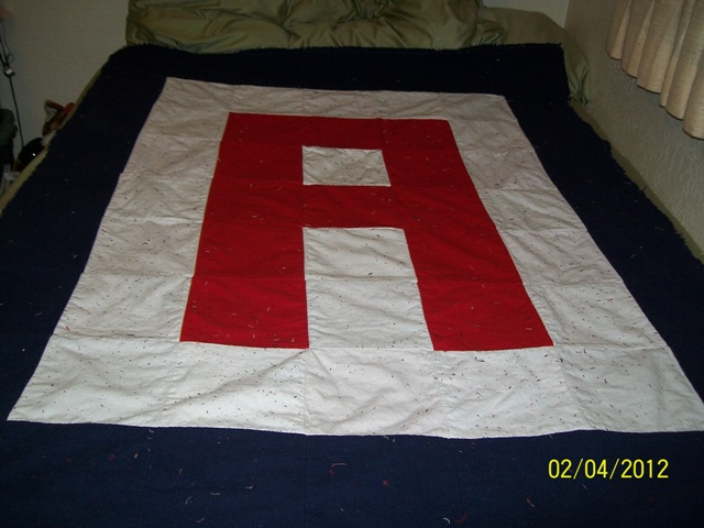 Name:  U of A Quilt 013.jpg